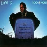 Life Is... Too Short