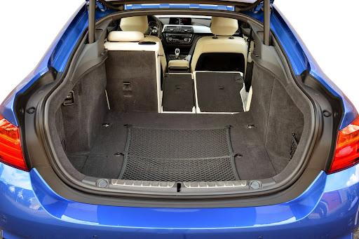 BMW-4-Series-Gran-Coupe-28.jpg