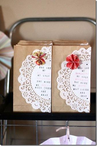 ideas para envolver regalos (2)