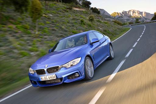 BMW-4-Series-Gran-Coupe-18.jpg