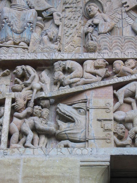 Conques_carving_detail_IMG_6348.JPG