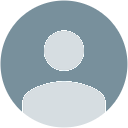 Candis Dicastanado reviewed Citi Auto Group | Buy Here Pay Here