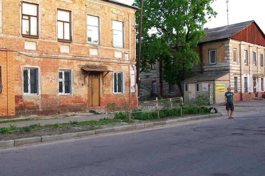 charkov-0094.JPG