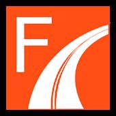 Fuelizer