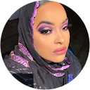 Alexandria Abdullah reviewed Central Auto Sales
