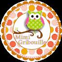 Image Google de Mimi Gribouille