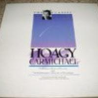 Classic Hoagy Carmichael