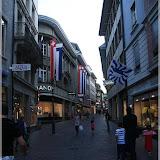 Einkaufspassage, Luzern