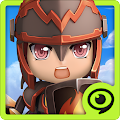 Download Castle Fantasia APK to PC