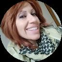 Immagine del profilo di elena guidoni
