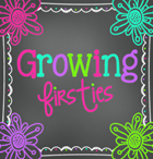http://growingfirsties.blogspot.com/