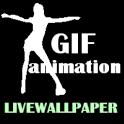 gif ani livewallpaper icon