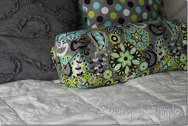 no sew pillow (7)