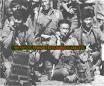 Bangladesh_Liberation_War_in_1971+40.png