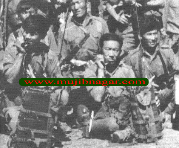 Bangladesh_Liberation_War_in_1971+40.png