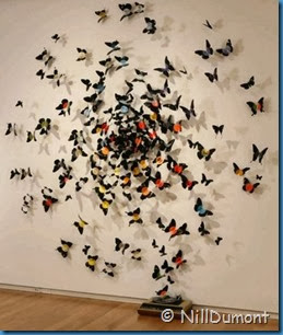 Borboletas-borboletas-artesanais-com-discos-de-vinil-03