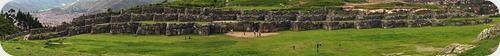 Sacsayhuamán_Décembre_2006_-_Vue_Panoramique