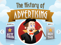 The-history-of-advertising-on-mashable-blog-banner-200