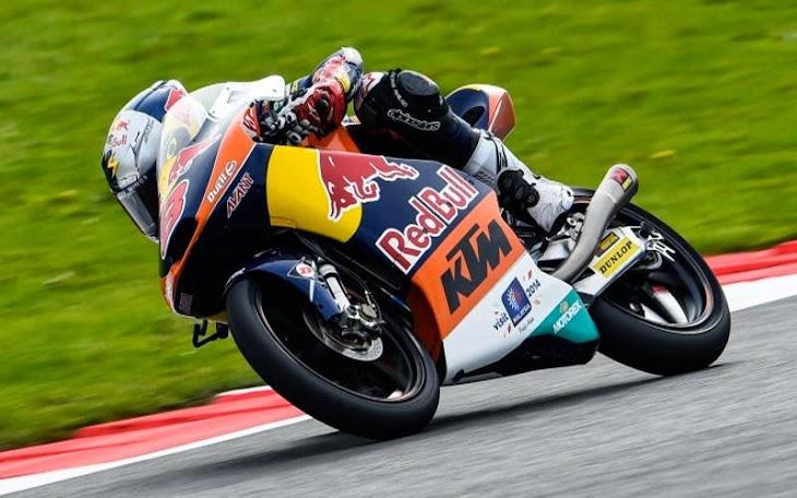 moto3-qp-2014misano-gpone.jpg