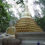 Тайланд 18.05.2012 8-03-47.JPG