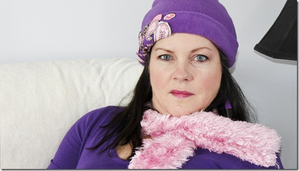 purple hat_0428