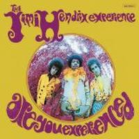 Are You Experienced (200 gram Mono Vinyl)