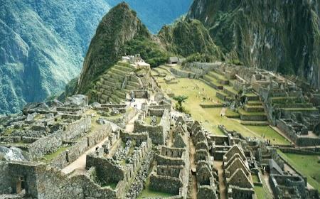 17. Orasul inca Macchu Picchu.jpg