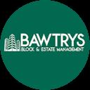 Bawtrys Estate Management