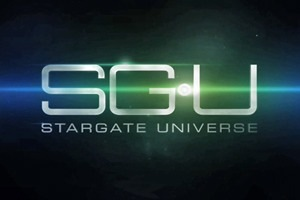 meilleure-serie-tv-stargate-universe