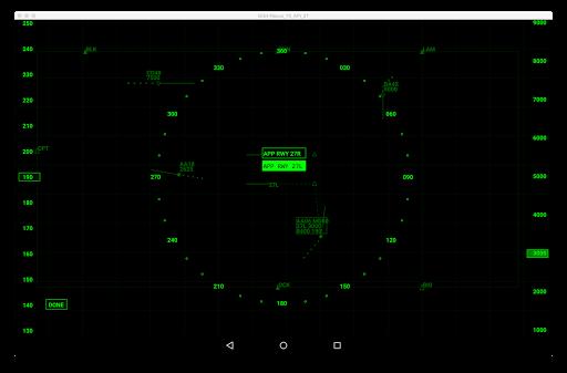 【免費模擬App】APPControl (ATC)-APP點子