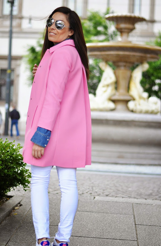 pink-coat-outfit-fashion-blogger-tendenze-2014