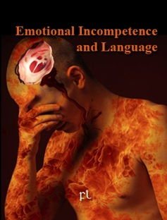Emotional Incompetence and Language Cover