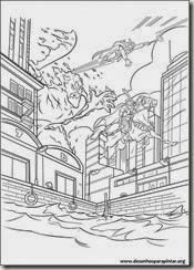 thor_avengers_vingadores_loki_odin_desenhos_pintar_imprimir11