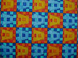 moduli geometrici 3