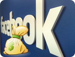 make-money-fb-fan-page