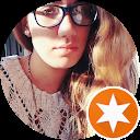 Immagine del profilo di Chiara Caponio