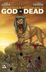 God is Dead 023 (2014) (4 Covers) (Digital) (Darkness-Empire) 002