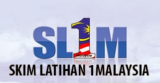 Program-Skim-Latihan-1Malaysia-SL1M