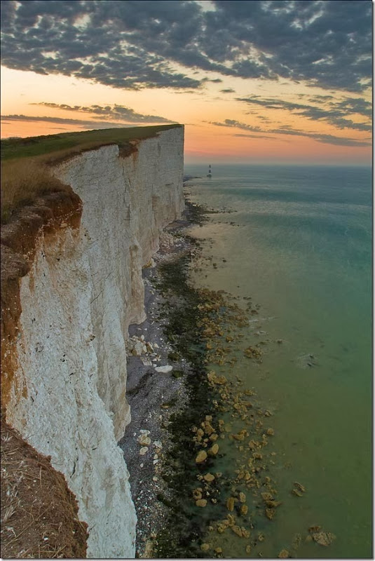 Beachy-Head-England[7]