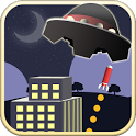 Missile Defender icon