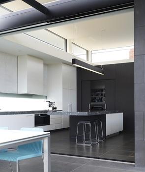 cocina-de-diseño-moderno