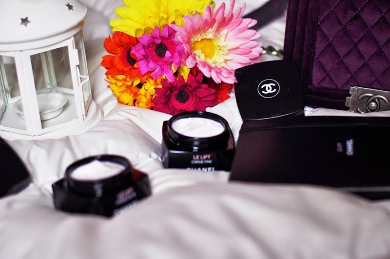 le-lift-de-chanel-trattamento-anti-eta-skincare-fashion-blog