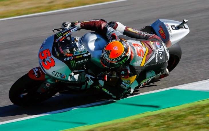 gpone-moto2-gara-2014mugello.jpg
