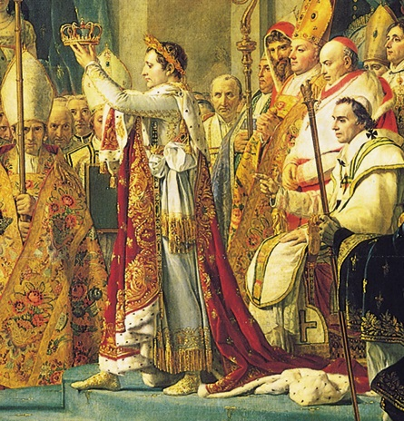 Jacques-Louis_David,_The_Coronation_of_Napoleon 1.jpg