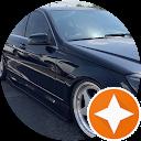 mahmud benjir reviewed Buy & Sell Cars Inc
