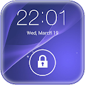 XZ live locker icon
