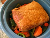 pork loin crock pot (1)