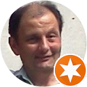 Daniel Shopov