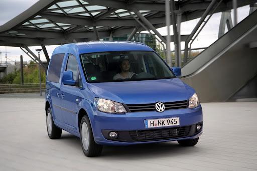 2014-VW-Caddy-BlueMotion-3.jpg