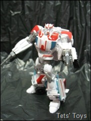 TFPrime ratchet (59)